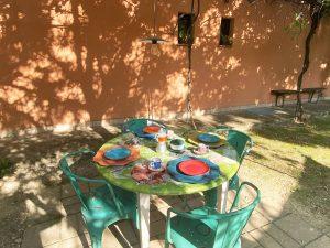 appartamento agriturismo Perugia